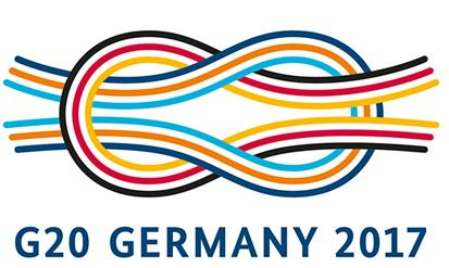 END OF THE G20 SUMMIT - SHAPING AN INTERCONNECTED WORLD