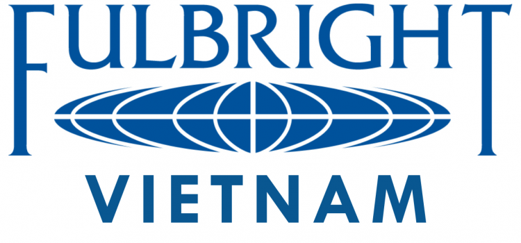 Fulbright University Vietnam receives $15.5mn grants from U.S. government